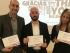 心理学领域的成功者的形象青年研究者奖(2018年11月)万博亚洲体育