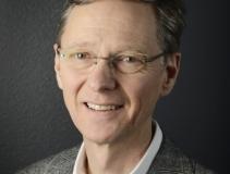 Aarno Palotie, Specialty Chief Editor of Genomics Medicine