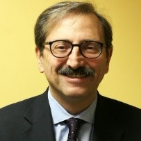 Antonio Vita, Specialty Co-Chief Editor of Social Psychiatry and Psychiatric Rehabilitation in Frontiers in Psychiatry