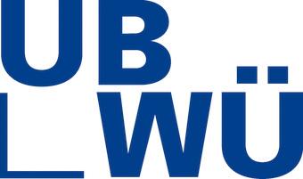 ub-logo_blau_frei