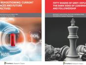 Frontiers special issue eBooks published in January 2019