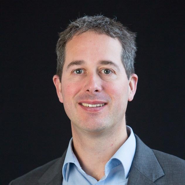 Steffen Petersen, Specialty Chief Editor of Cardiovascular Imaging in Frontiers in Cardiovascular Medicine