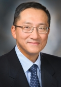 Jun-ichi Abe, Specialty Chief Editor