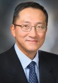 Jun-ichi Abe, Specialty Chief Editor