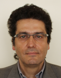 Massimo Filippi, Specialty Chief Editor of Headache and Facial Pain specialty in Frontiers in Neurology