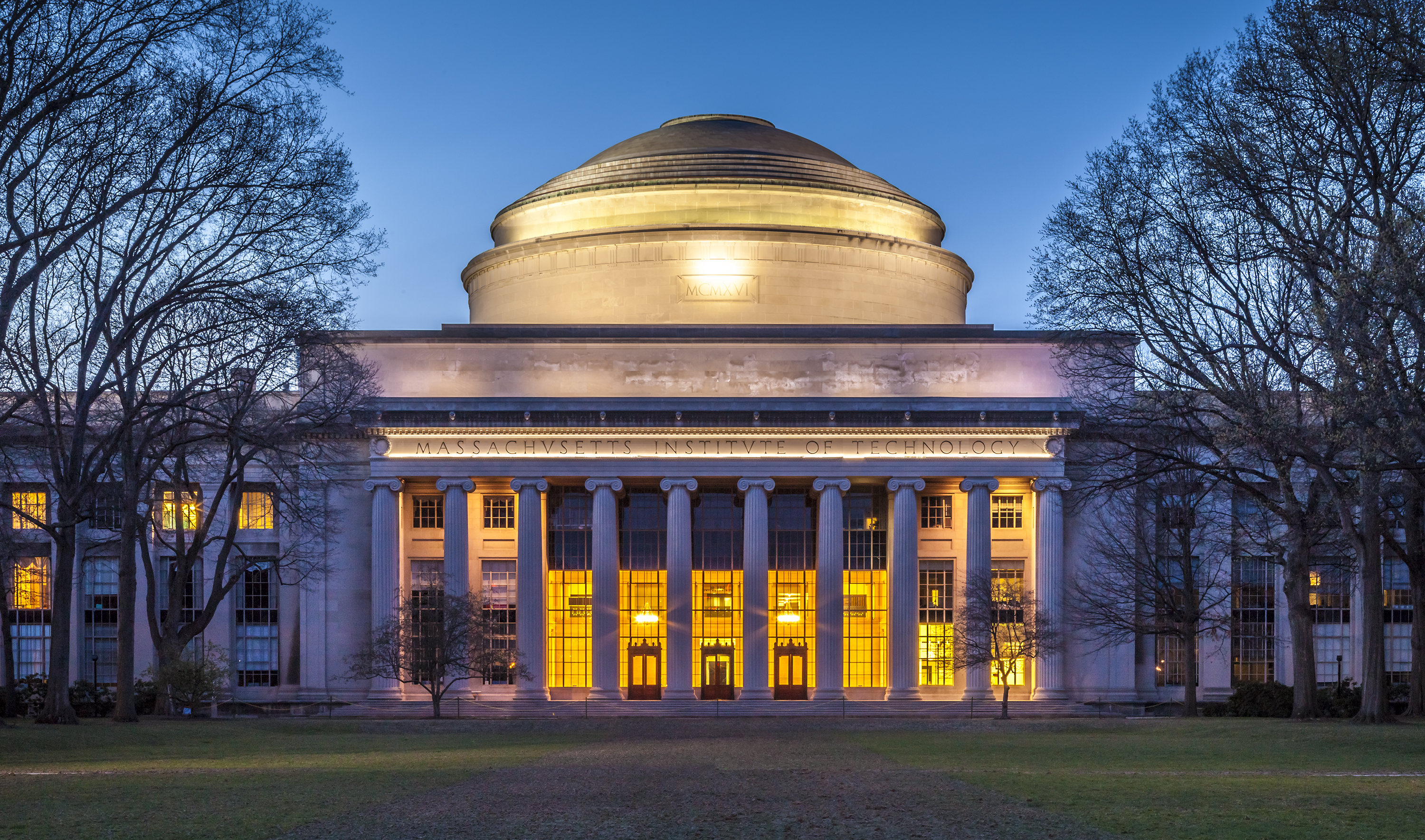 MIT and Frontiers form open access publishing agreement – Science &  research news | Frontiers