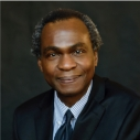 Oladele Ogunseitan, Specialty Chief Editor for Toxicology, Pollution and the Environment