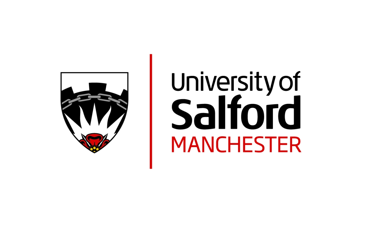 Frontiers and the University of Salford form open access