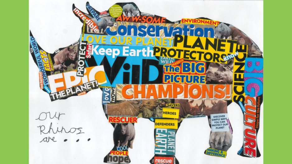 World Rhino Day New.png